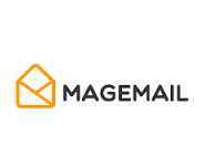 MageMail